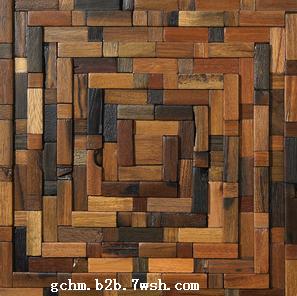 【古船木马赛克|古船木装饰板|古船木凉亭】-广州船